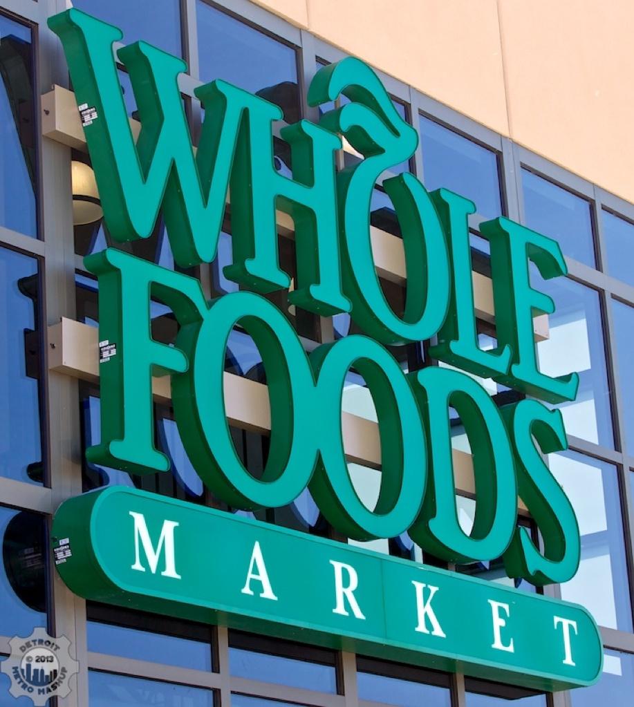 Whole Foods Market Fort Wayne